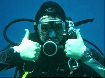 duiker duikvakantie curacao