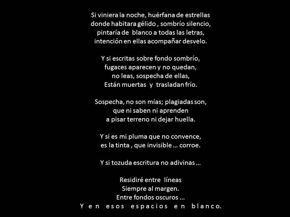 Negro Sobre Blanco - Videos Porno Gratis XXX
