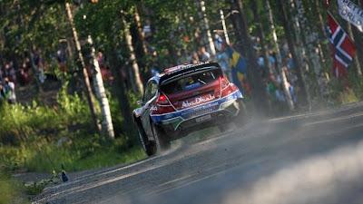 resultados rally finlandia ss15