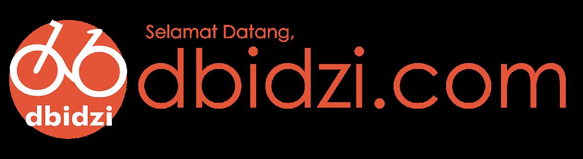 dbidzi bike and moto accessories