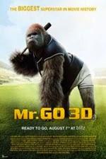 Mr Go (2013)