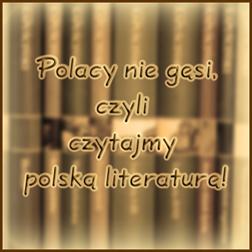 czytamy polską literaturę