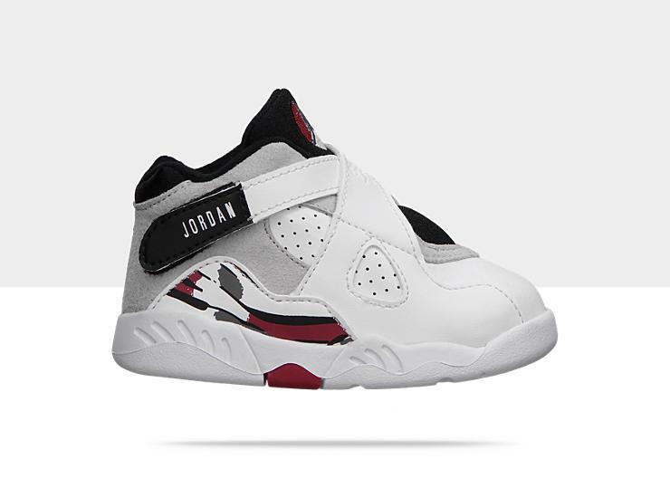 Nike Air Jordan Retro Basketball Shoes Sandals
