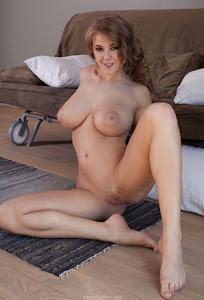 Hot Naked Girl - feminax%2Bsexy%2Bviola_bailey_05965%2B-%2B02-735438.jpg