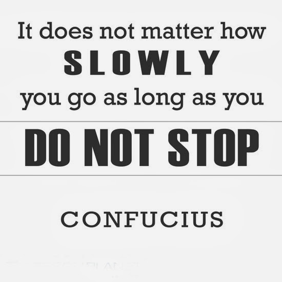 Confucius Quotes (Quotes About Moving On) 0247 5