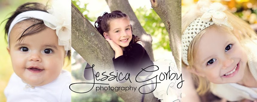 Jessica Gorby Photography