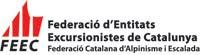 """PATROCINADORES DEL VI RAID """"VILLA DE TAMARIT"""""""