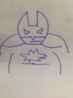 apprendre-a-dessiner-batman-5 Comment dessiner Batman