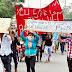 Đình Công Ở TP HCM: Chính Quyền 'Xoa Dịu'?