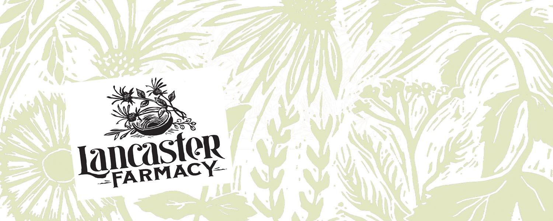 Lancaster Farmacy