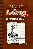http://www.casadellibro.com/libro-diario-de-greg-7-buscando-plan/9788427204164/2199191