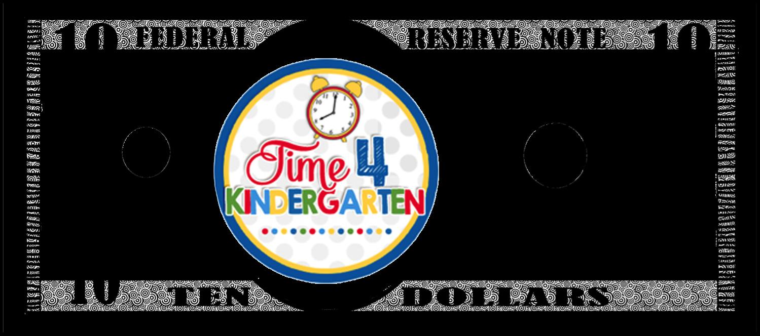 Time4kindergarten
