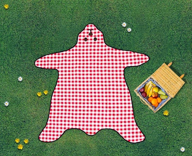 15 Coolest Picnic Products And Gadgets Part 4