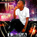 New AUDIO | Ibbra swaggy - Turn UP | Download/Listen