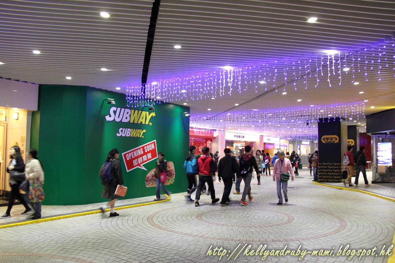 http://kellyandruby-mami.blogspot.hk/2015/01/blog-post_18.html