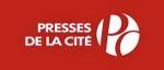 http://www.pressesdelacite.com/site/cinq_jours_a_paris_&100&9782258041080.html