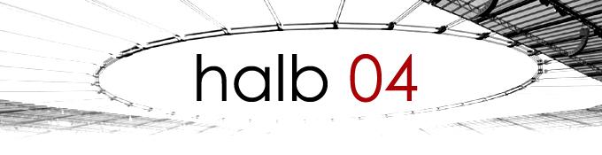 halb 04
