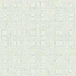 Light Background Pattern