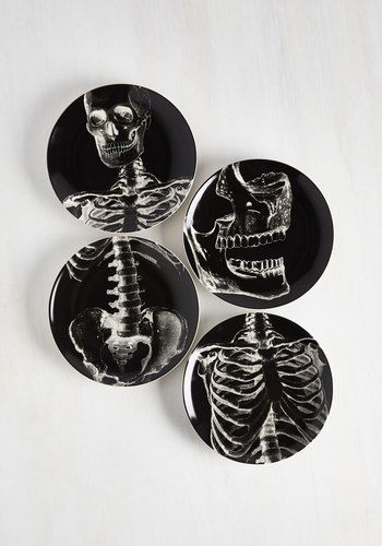 http://www.modcloth.com/shop/tabletop/macabre-and-cheese-plate-set