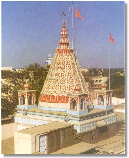 shirdi_sai_temple