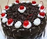 cara resep membuat kue ulang tahun