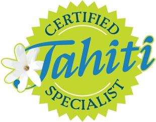 Tahiti Tiare Agent