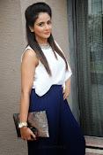 Parul Yadav Glamorous Photos-thumbnail-8