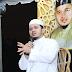 @ustazfathulbari - Menjual Agama