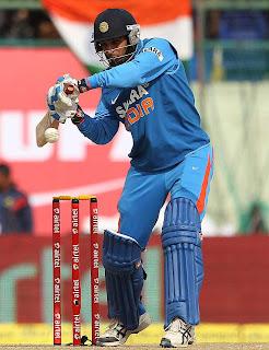 Bhuvneshwar-Kumar-5th-ODI-INDIA-vs-ENGLAND-Dharamsala