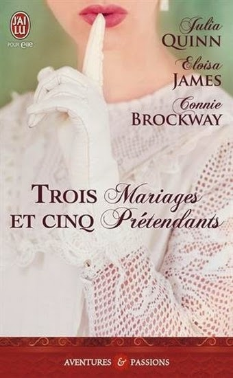 http://www.unbrindelecture.com/2014/12/trois-mariage-et-cinq-pretendants-de.html