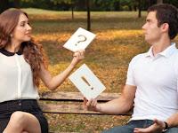 5 Alasan Bertahan di Hubungan yang Tidak Sehat