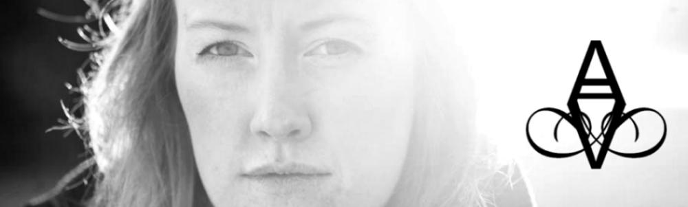 Författarblogg | Christin Ljungqvist - en författare i Göteborg
