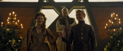 game-of-thrones_s05e03_high-sparrow_tvspoileralert_boda-real-tommen-margaery