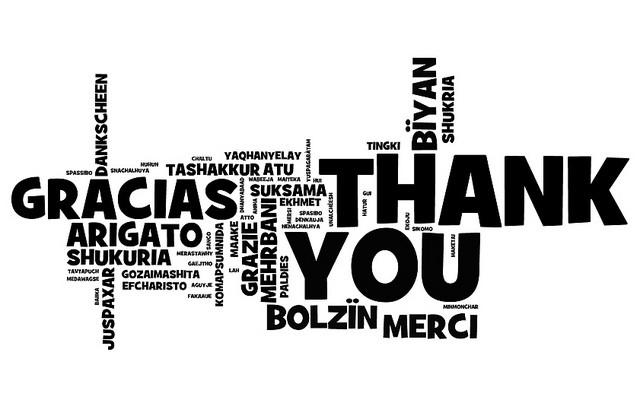 Un grand merci ... et beaucoup de bisous !!!