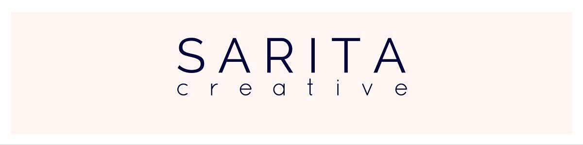 Sarita creative