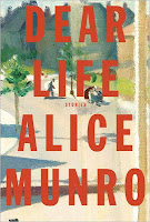 Fall for Canadian Fiction: titles to watch for autumn 2012 - part 2