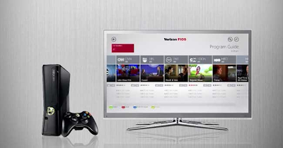 Samsung Smart TV Owners Finally Get Verizon FiOS App - Techdigg.com