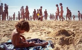 pantai pantai bebas bugil di seluruh dunia   notifikasiku
