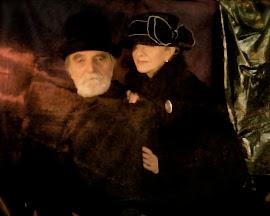 Jean et Magdeleine