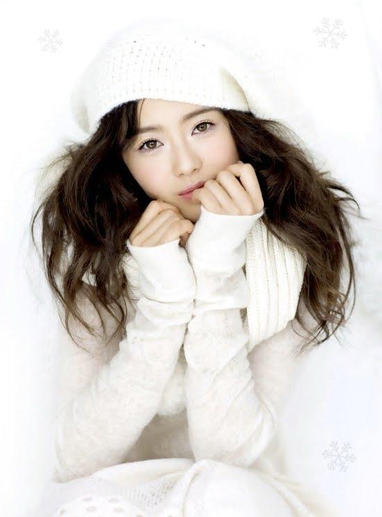 GO AH RA-Korea Actress (1178773776) - Diễn đàn Vũng Tàu du ...