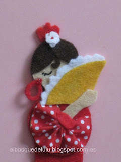 broche-fieltro-flamenca
