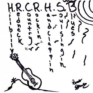 H.R.C.R.H.S.B.