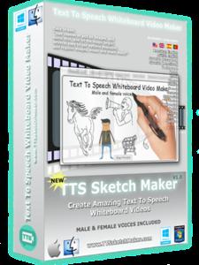 Peliculas Y Programas Full Tts Sketch Maker 1 0 Full Portable