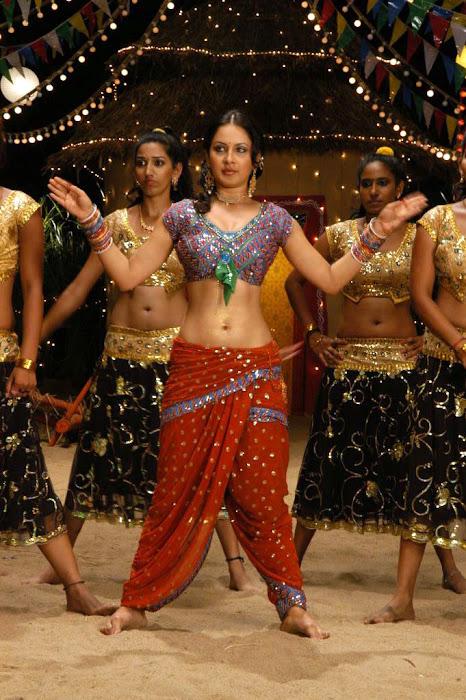 pooja bose , pooja new actress pics