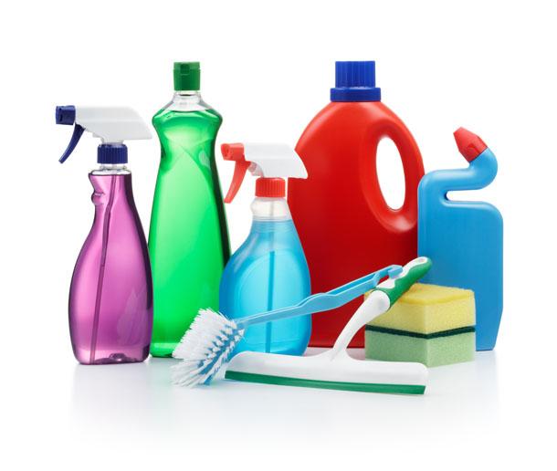 produk pembersih rumah bisa dibilang penolong untuk membantu membuat ruamah terlihat lebih bersih dan rapih ternyata dibalik itu semua produk