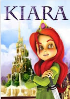 Kiara Movie