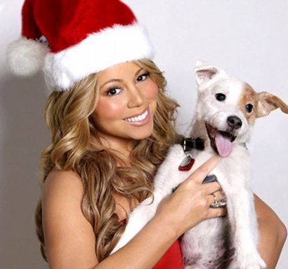 christmas scored mariah the best selling christmas album by female artist of all time but it also scored mariah with the most popular holiday song of - Best Selling Christmas Song