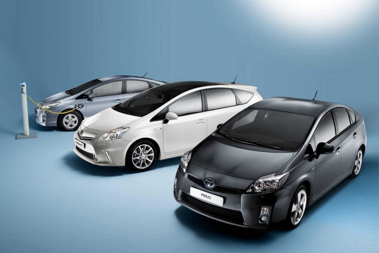 http://4.bp.blogspot.com/-5w5lkhfFhxU/TyaMR5i8URI/AAAAAAAAABM/k47_-XArLII/s1600/Toyota-Prius-MPV-wallpaper.jpg