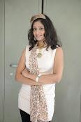 Sandeepthi latest glamorous photos-thumbnail-18