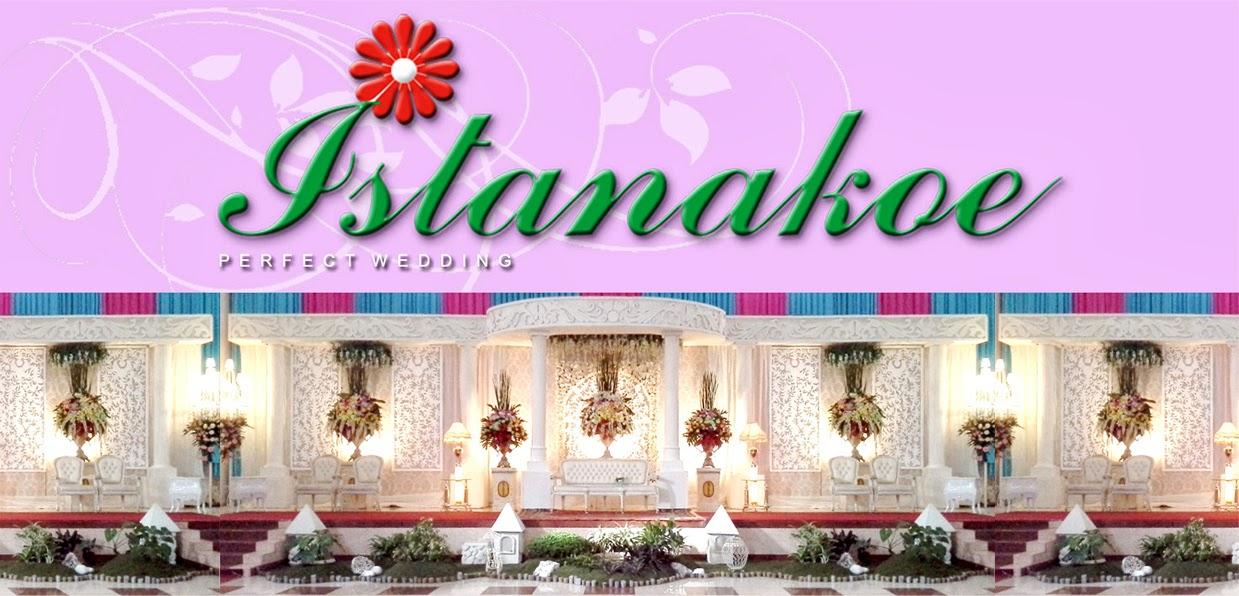 wedding organizer & paket pernikahan termurah dan terlengkap di bandung